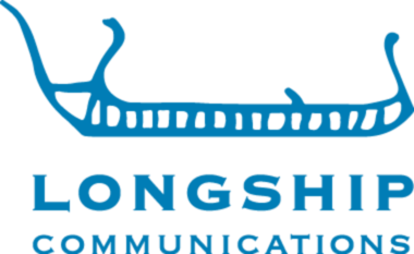 English copywriting + digital marketing | Longship Communications