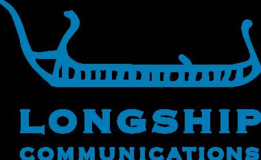 English copywriting + digital marketing | Longship Communications