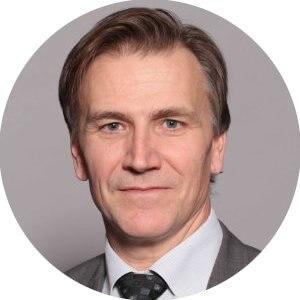 Lars Wettergren